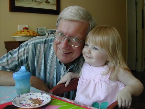 megan-grandpa-with-cookies.jpg