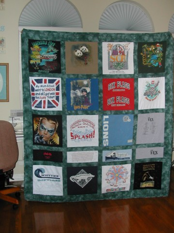 _-large-of-finished-quilt.jpg