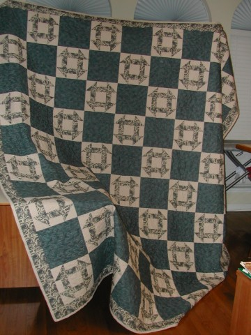 finished-quilt.jpg